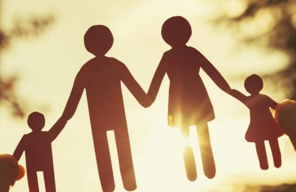 Курс семейного уклада предлагают преподавать российским школьникам