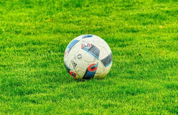 Стала известна дата четвертьфинала Евро-2020 вПетербурге