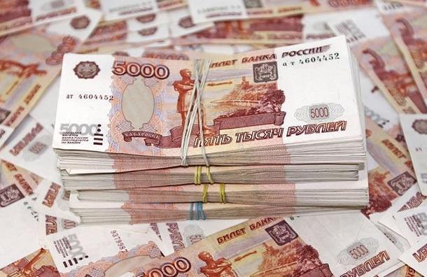 Чиновники покупают пеналы-шкатулки ручной работы забюджетный счет