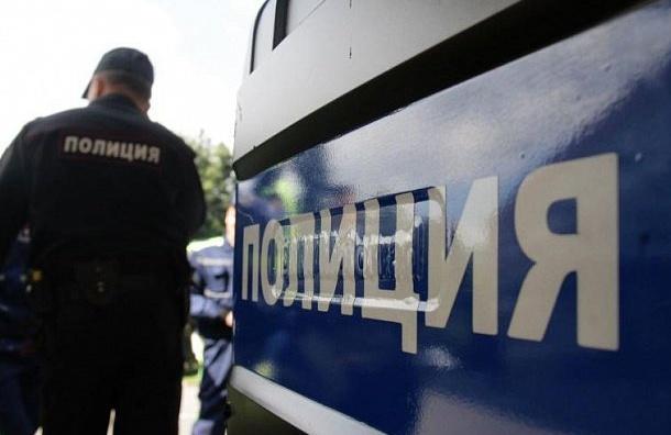ВБурятии возбудили дело опохищении двухлетнего ребёнка