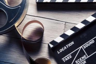 Сербское кино покажут вПетербурге