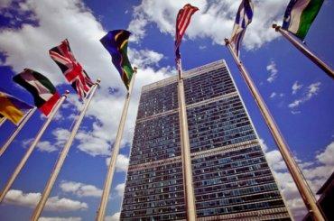 Минюст доложил ООН озащищенности прав россиян насвободу мысли ислова