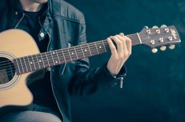 ЗакС одобрил введение штрафов для музыкантов вметро