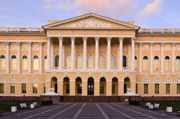 Петербургские музеи объявили бесплатный вход наодин день