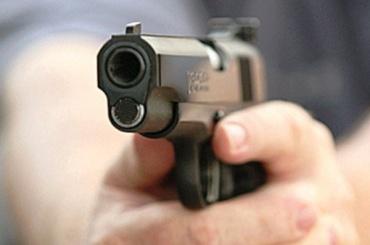 Конфликт нанабережной Фонтанки закончился стрельбой