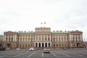 Прокуратура ненашла противоречий вправилах аккредитации журналистов вЗакС