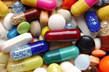 Новый фармацевтический завод появится вПетербурге