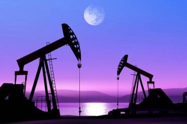 Цена нанефть Brent впервые с2014 года превысила $78