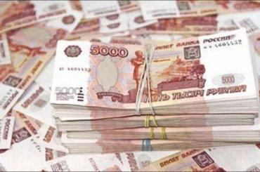 Силуанов обещает невводить налог спродаж