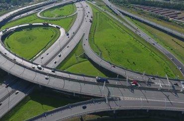 «Стройпроект» спроектирует первый участок ВСД