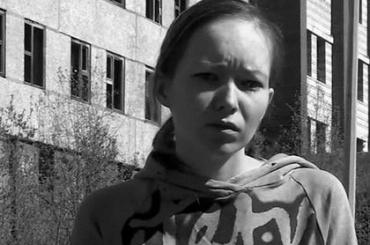Пожаловавшаяся Путину намедицину жительница Апатитов умерла отрака