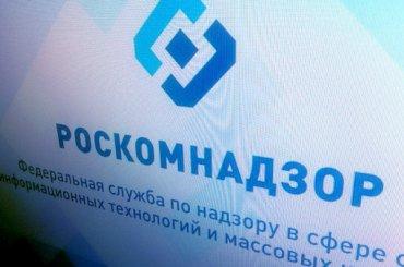 Интернет-омбудсмен попросил Путина проверить массовые блокировки Роскомнадзора