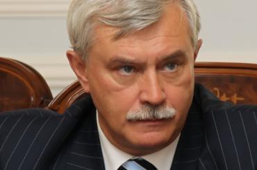 Петербуржцы просят заглушить фестивали вПарке 300-летия