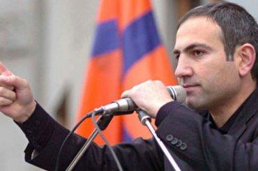 Премьер Армении переименовал День Победы вДень скорби