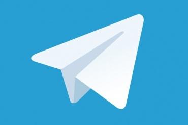 Telegram больше невыдается впоиске Mail и«Спутника»
