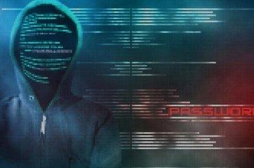 Павел Дуров хочет создать «альтернативную версию» Интернета