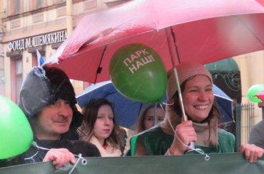 ВКупчине пройдет митинг вместо референдума