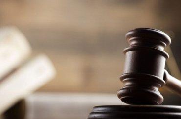 Депутаты просят непускать всуд лжеюристов