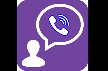 Роскомнадзор: пока нет оснований блокировать Viber