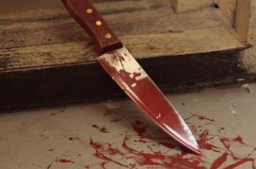 Подросток зарезал мать исестру искрылся вКраснодаре