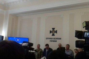 Захарова об«убийстве» Бабченко: «Жаль, вдругих случаях маскарада неполучилось»