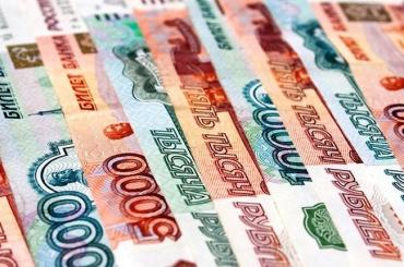 Комитет Смольного переедет в«Невскую ратушу» за1,2 млн