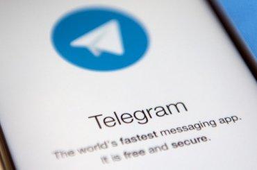 Google иApple неторопятся удалять Telegram измагазинов