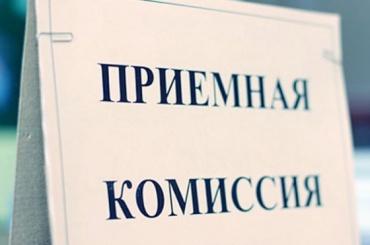 ВЦИОМ: 74% россиян поддерживают распределение после вуза