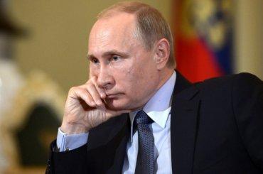 Путин рассказал обожиданиях отвыступления России наЧМ-2018
