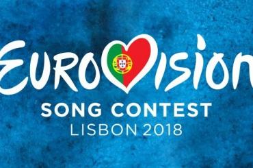 «Евровидение— 2019» под угрозой срыва