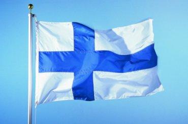 День Финляндии стартует вПетербурге