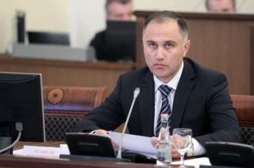 Адвокат Оганесяна заявил обаресте имущества его клиента