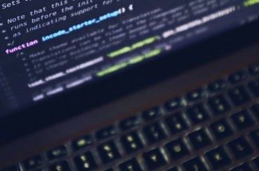 Петербургский программист подал всуд на«дочку» Amazon
