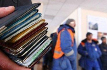 Говорунов: преступность среди мигрантов вПетербурге сократилась на16%