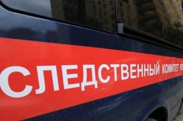 Адвокат: смерть топ-менеджера «Балтийской жемчужины»— самоубийство