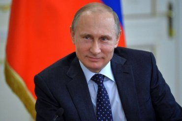 Выступление Путина на ПМЭФ 2018
