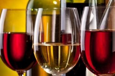 Ленобласть останется без алкоголя