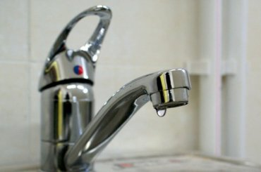 Опубликован график отключения горячей воды вПетербурге