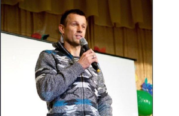 Новым тренером Зенита будет Сергей Семак