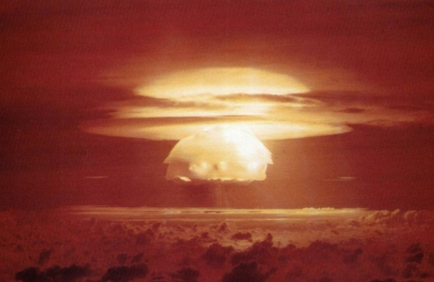 Американский профессор оценил последствия ядерного удара состороны России