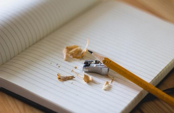 Школьник-инвалид может остаться без образования из-за болезни