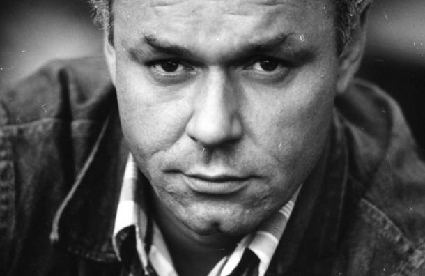 Актер БДТ Леонид Неведомский скончался на79-м году жизни