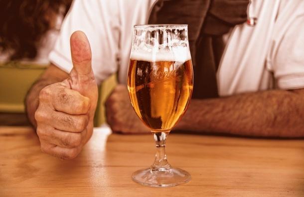 Роскачество рассказало, как отличить настоящее пиво отподделки
