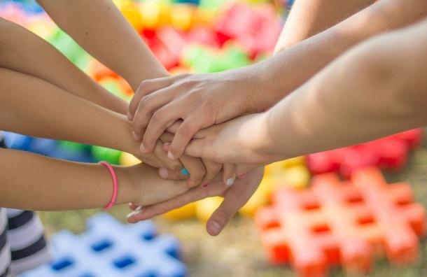 Родители смогут посмотреть жалобы надетские лагеря вИнтернете