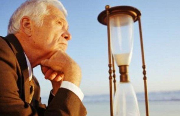 Петицию против повышения пенсионного возраста подписали более миллиона россиян