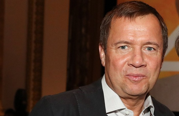 Валентин Юмашев стал советником Путина наобщественных началах