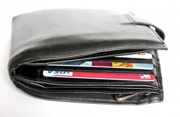 «Метрострой» начал расплачиваться сдолгами позарплате