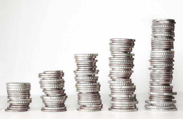 Деньги депутаты «Смольнинского» нановые смартфоны брали избюджета