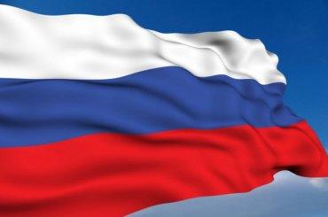 Исследование: более 90% россиян считают себя патриотами