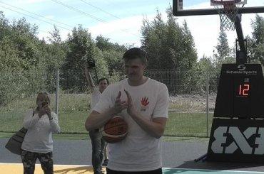 Андрей Кириленко: Сборная России может обыграть Испанию